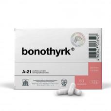 Бонотирк N60 — паращитовидная железа