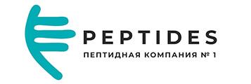 Дилерский центр Peptides